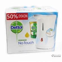 Dettol Wash Original 300ml daftar produk wash treatment superstore the smart