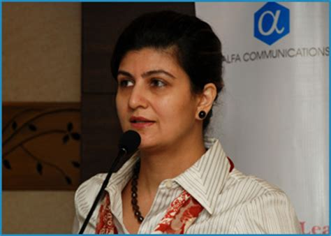 Nupur Gupta The Mba by Welcome To Alfa Communications Site