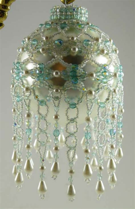 beaded ornaments patterns ornaments patterns and on