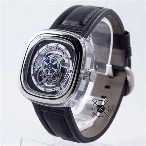 Jam Tangan Seven Friday Ori Bm Automatic gambar jam tangan sevenfriday s series s1 01 clone
