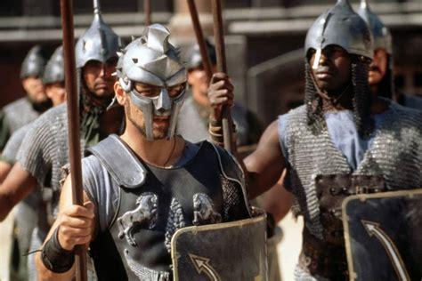 film gladiator hudba gladi 225 tor sleduj filmy online zdarma na sledujufilmy cz