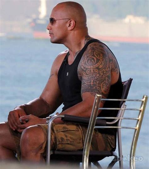 tattoo do ator dwayne johnson 17 best images about the rock on pinterest sexy chs