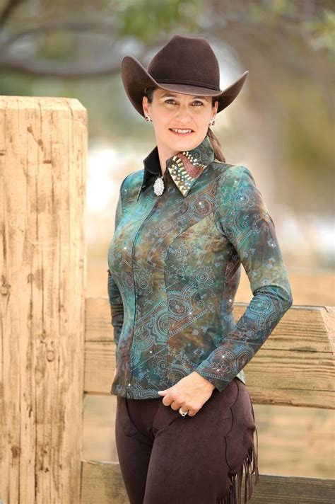 Mikalya Tunic 98 best show clothes inspiration images on stuff tack and clothes
