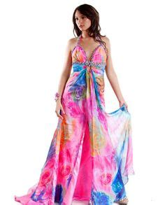 1000  images about Tie dye wedding on Pinterest   Tie dye