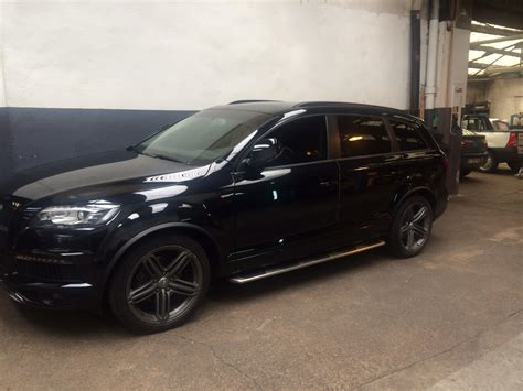 7 Places To Get A For 30 by Voiture Audi Q7 Occasion 7 Places