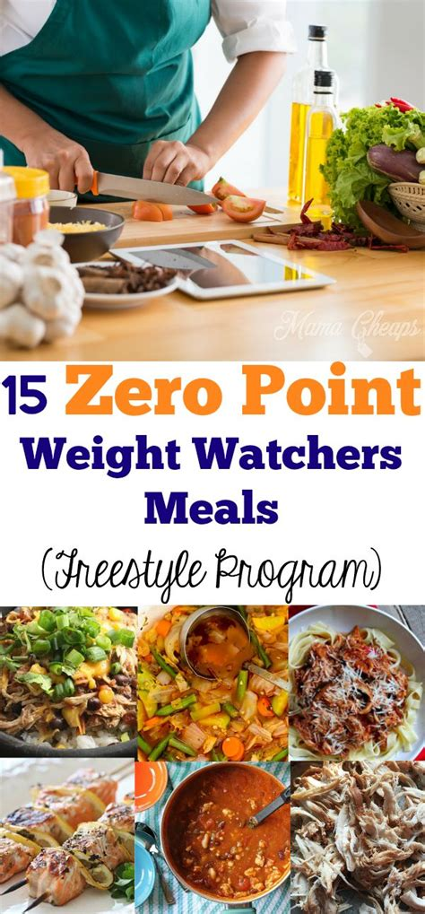 weight watchers freestyle 2018 discover loss rapidly with weight watchers 2018 freestyle delicious watering recipes smart points cookbook books best 25 new program ideas on day plan not