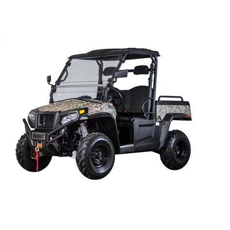 mini utv 100 mini utv regulator 150cc utv 150cc utv for sale
