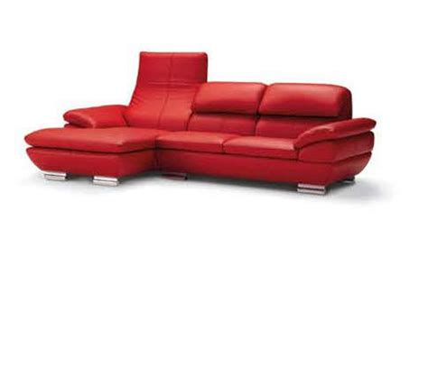 Dreamfurniture Com 575 Italian Top Grain Leather