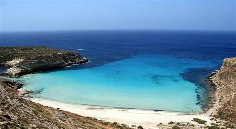 sicily best beaches best beaches in sicily top 20 beaches ranked by sicilians