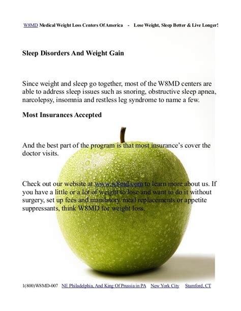 weight management york pa how to lose weight fast and safe w8 md s 10 steps to