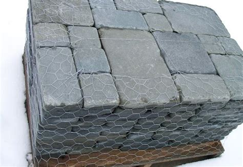 Bluestone Patio Pavers Best 25 Bluestone Pavers Ideas On Pavers Patio Outdoor Pavers And Tile Patio Floor