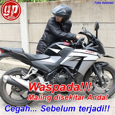 Alarm Motor Honda jual kunci rahasia alarm motor honda cbr150 cbr250 cb150r brt smartkey distro motogp indonesia