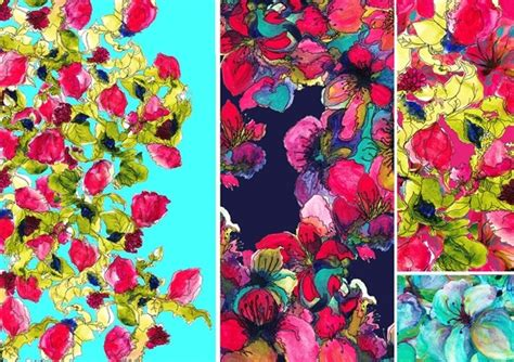 Practical Mixed Media Printmaking 17 best images about duffy on