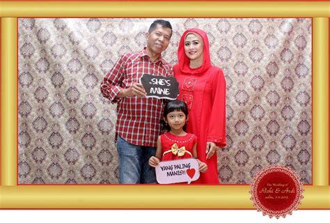 Paket Wedding Novotel Bandung 2015 by Paket Photo Booth Untuk Wedding