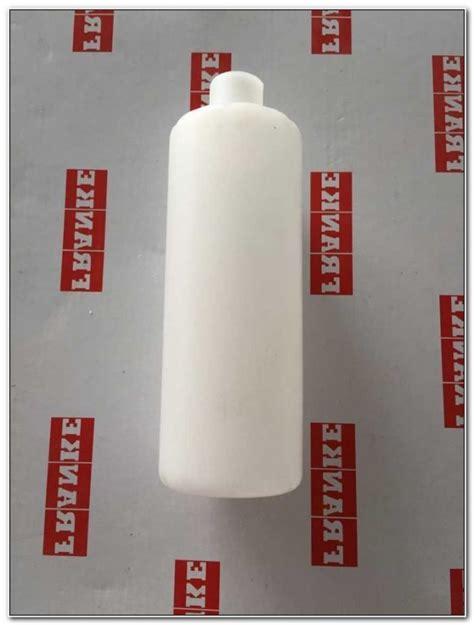 sink soap dispenser bottle kohler sink soap dispenser bottle home design ideas