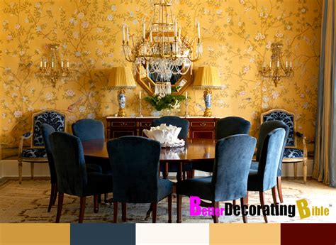 southern mansions wallpaper studio design gallery