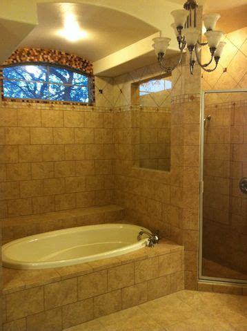 bathroom renovation san antonio bathroom remodeling san antonio tx shaw company remodeling