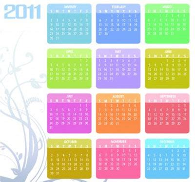 desk calendar design templates calendar template 2016