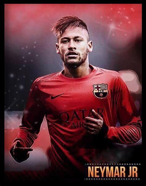 imagenes para fondo de pantalla de neymar imagenes de neymar jr para descargar imagenes de neimar jr