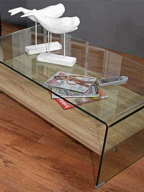 Coffee Table Fascinating Coffee Tables For Sale Coffee Coffee Tables Sale