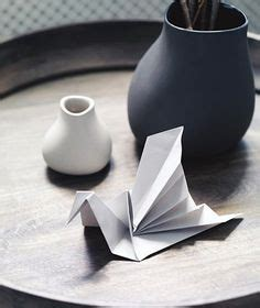 Japanese Paper Folding - 1000 images about paper on modular origami