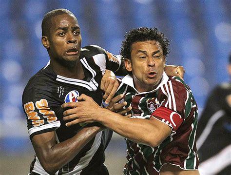 fluminense x vasco ceonato carioca 2011