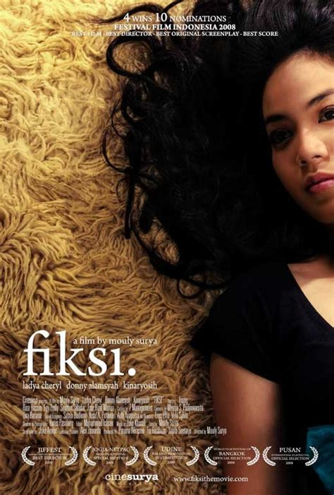 film fiksi download fiksi 2008 full movie