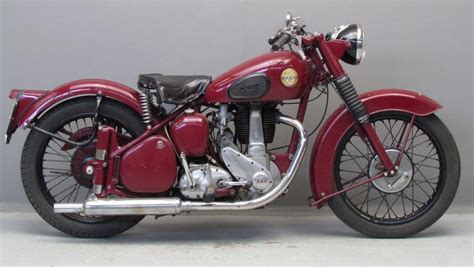 Bsa Bb31 1952 Model Ohv 350cc file bsa b31 350cc ohv 1954 jpg wikimedia commons