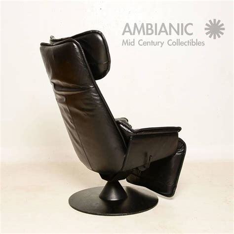 modern contura zero gravity recliner chair by modi