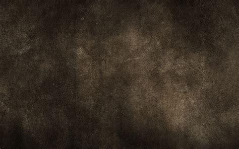 wallpaper hitam coklat gambar cahaya kayu vintage tekstur lantai dinding