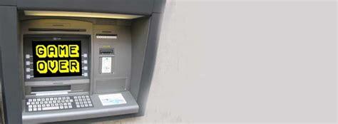 sono aperte le banche di sabato dibattito morsanese misteri della fede perch 233 le banche