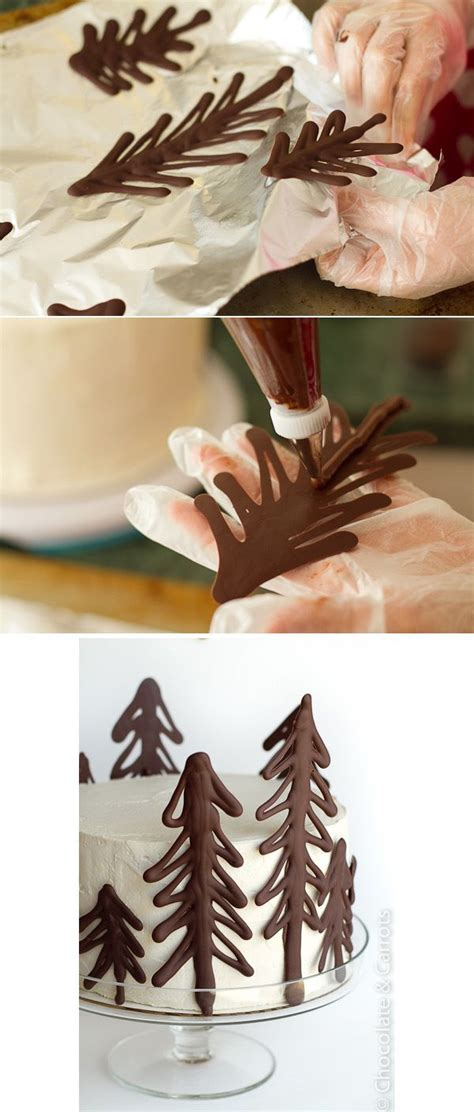 Cake Decorating Insurance by 17 Best Ideas About Cake Decorations On
