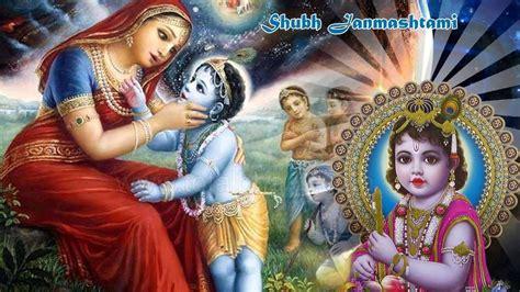 wallpaper for desktop krishna krishna janmashtami wallpaper 1600 215 1024 lord krishna