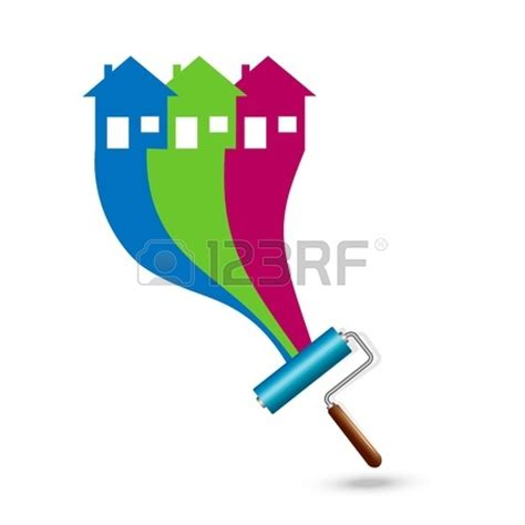 clipart logo house with commercial logo clipart clipart suggest