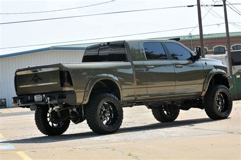 dodge megacab business solutions with the ram mega cab truck