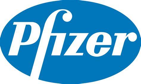 inc logo images apps for pfizer pocket md
