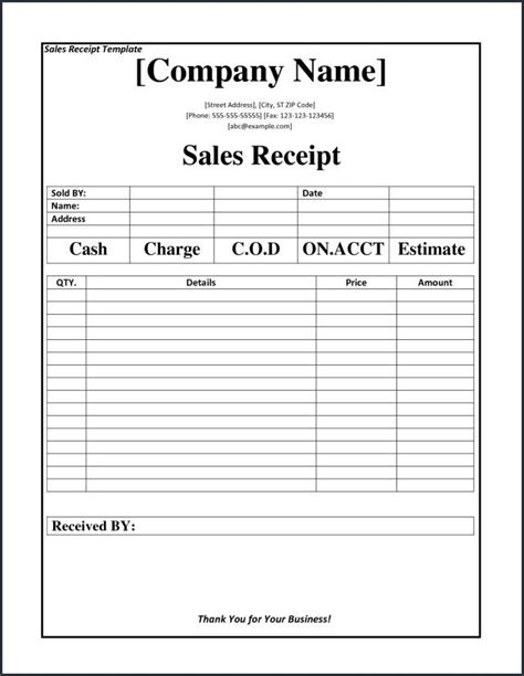 Invoice Template Com And Basic Invoice Template Business Privacy Policy Template Modern E Invoice Policy Template