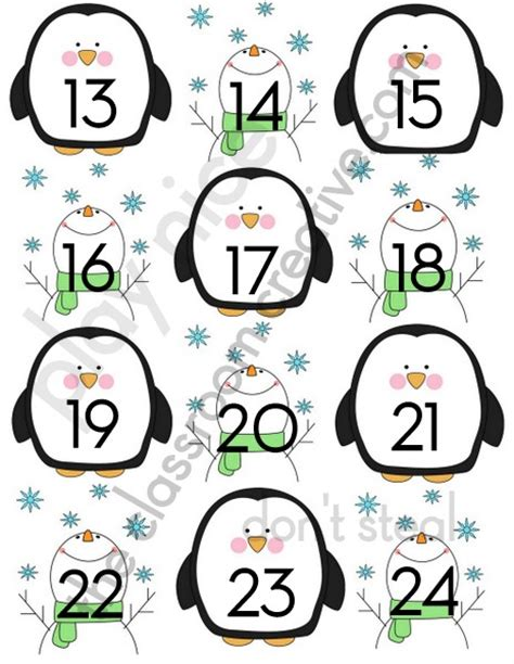 printable calendar pieces printable calendar pieces numbers calendar template 2016