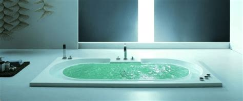 bathtub drain cleaning allstar plumbing san jose