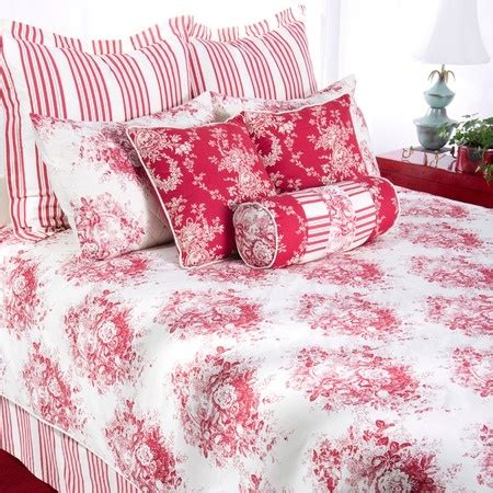 Joss And Quilts by 278 Best Images About Bedding Pillows More On