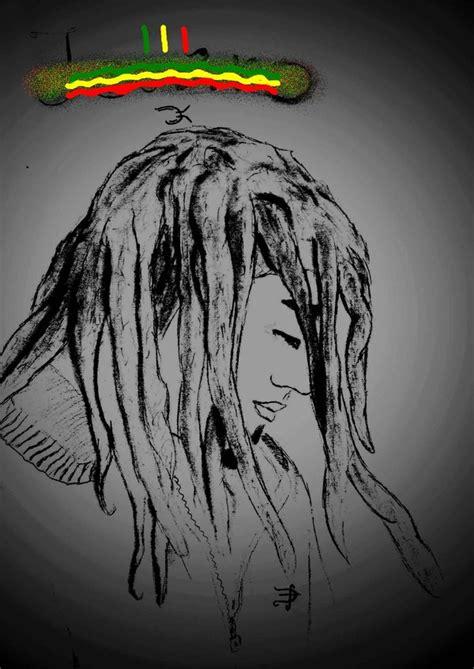 imagenes de uñas rastafaris dibujos rastas cheap imagenes imagenes rastas gallery