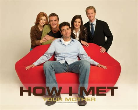 how i met your mother couch how i met your mother images himym hd wallpaper and