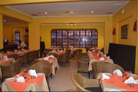 boat house umhlanga mali s indian restaurant durban restaurant reviews