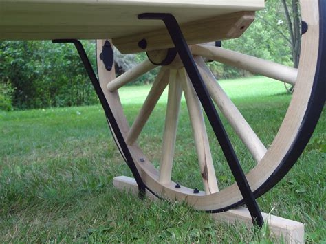 wheel bench custom wagon wheels wagon wheel bench custom wagon wheels
