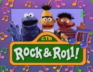 rock roll muppet wiki fandom powered by wikia
