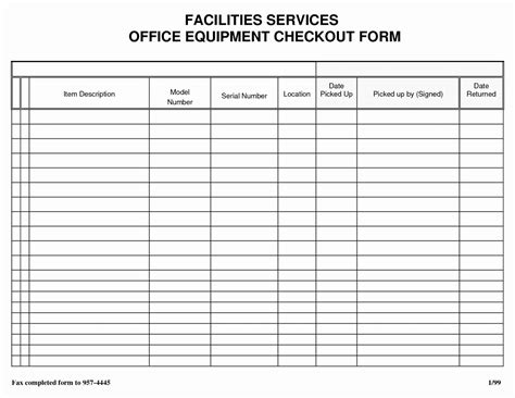 employee sign in sheet classroom sign out sheet template best