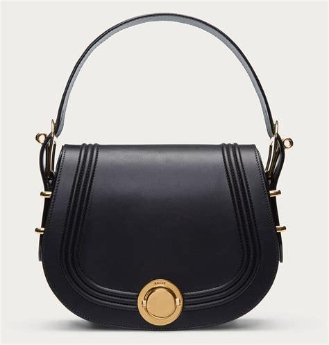 Bally Bag 10 Flap Expendable brand to bally purseblog