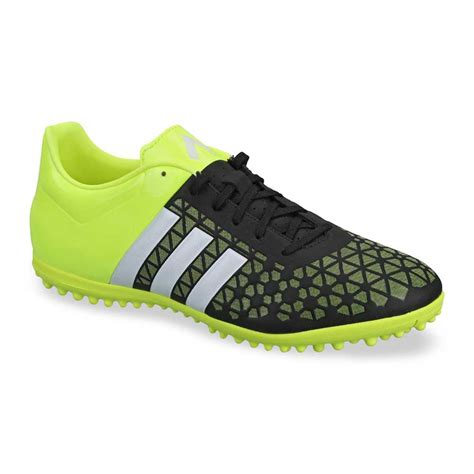 football shoes india football shoes india 28 images lotto football shoes