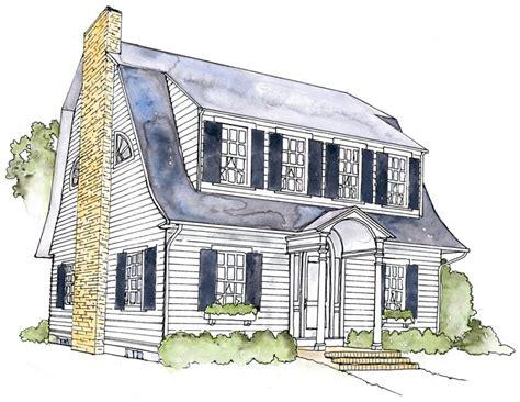 dutch colonial homes in salem oregon tomson burnham llc dutch colonial homes in salem best free home design