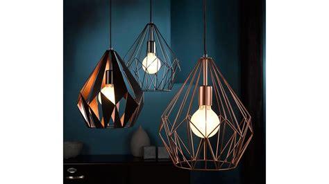 Leuchten Modern by M 246 Bel Rehmann Velbert M 246 Bel A Z Len Leuchten